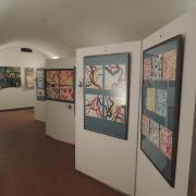 Výstava 2015 - Zdeněk Sýkora