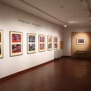 Výstava: Renáta Fučíková Svět v ilustracích_12