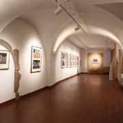 Výstava: Renáta Fučíková Svět v ilustracích_15