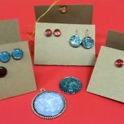 Workshop Šperky z křišťálové pryskyřice_2