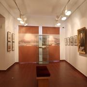 Výstava Jan Antonín Venuto a jeho dílo_10