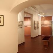 Výstava Jan Antonín Venuto a jeho dílo_11