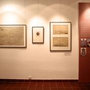 Výstava Jan Antonín Venuto a jeho dílo_12