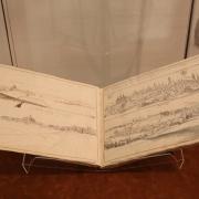 Výstava Jan Antonín Venuto a jeho dílo_13