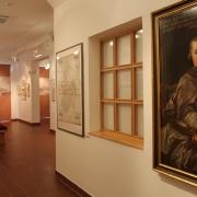 Výstava Jan Antonín Venuto a jeho dílo_14