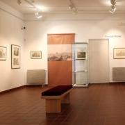 Výstava Jan Antonín Venuto a jeho dílo_15