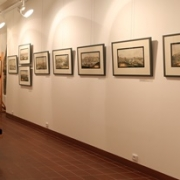 Výstava Jan Antonín Venuto a jeho dílo_16