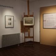 Výstava Jan Antonín Venuto a jeho dílo_17