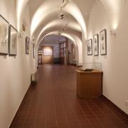 Výstava Jan Antonín Venuto a jeho dílo_1