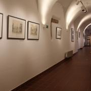 Výstava Jan Antonín Venuto a jeho dílo_2