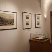 Výstava Jan Antonín Venuto a jeho dílo_3