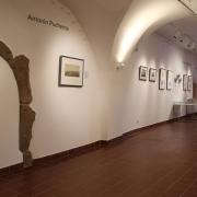 Výstava Jan Antonín Venuto a jeho dílo_4