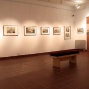 Výstava Jan Antonín Venuto a jeho dílo_5