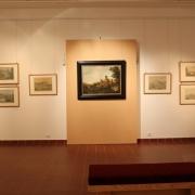 Výstava Jan Antonín Venuto a jeho dílo_6