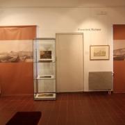 Výstava Jan Antonín Venuto a jeho dílo_7