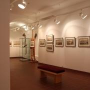 Výstava Jan Antonín Venuto a jeho dílo_8