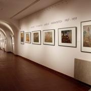 Výstava Svum_12