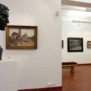 Výstava Svum_9