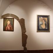Výstava Femme fatale_11