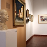 Výstava Femme fatale_13