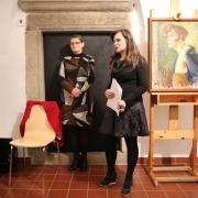 Výstava Femme fatale_15