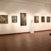 Výstava Femme fatale_7