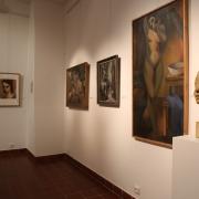 Výstava Femme fatale_9