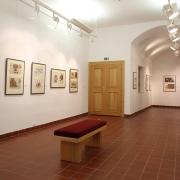 Výstava Příběhy staré Persie_12