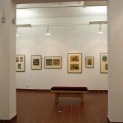 Výstava Příběhy staré Persie_9