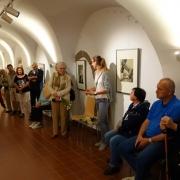 Výstava Rössler, Funke, Sudek_12