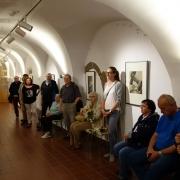 Výstava Rössler, Funke, Sudek_13