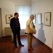 Výstava Rössler, Funke, Sudek_16