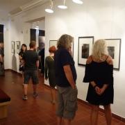 Výstava Rössler, Funke, Sudek_18
