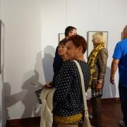 Výstava Rössler, Funke, Sudek_19