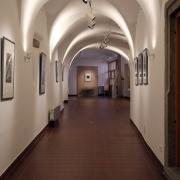 Výstava Rössler, Funke, Sudek_1
