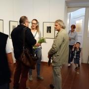 Výstava Rössler, Funke, Sudek_20
