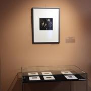 Výstava Rössler, Funke, Sudek_25