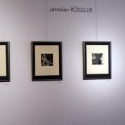 Výstava Rössler, Funke, Sudek_3