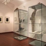 Výstava Rössler, Funke, Sudek_7