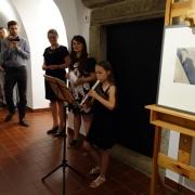 Výstava Rössler, Funke, Sudek_9