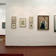 Výstava poTVOROVÉ Aloise Boháče_1