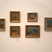 Výstava poTVOROVÉ Aloise Boháče_6