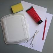 Tisk z krabičky od oběda_1