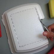 Tisk z krabičky od oběda_2