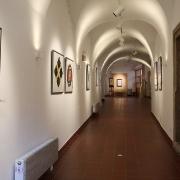 výstava Eduard Ovčáček od A do Z_10