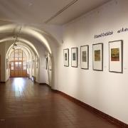 výstava Eduard Ovčáček od A do Z_11