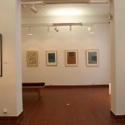 výstava Eduard Ovčáček od A do Z_3