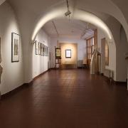 výstava Eduard Ovčáček od A do Z_8