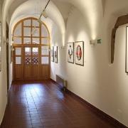 výstava Eduard Ovčáček od A do Z_9