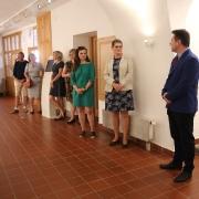 SKLO V (O)KOVECH - nové práce studentů Akademie Světlá nad Sázavou_11